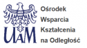 OWKO UAM (archiwum)