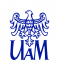 Wydział Anglistyki UAM (archiwum)