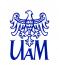 ex-Wydział Nauk Społecznych UAM (archiwum)